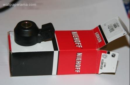 20080702--0zx-knoc-sensors.jpg