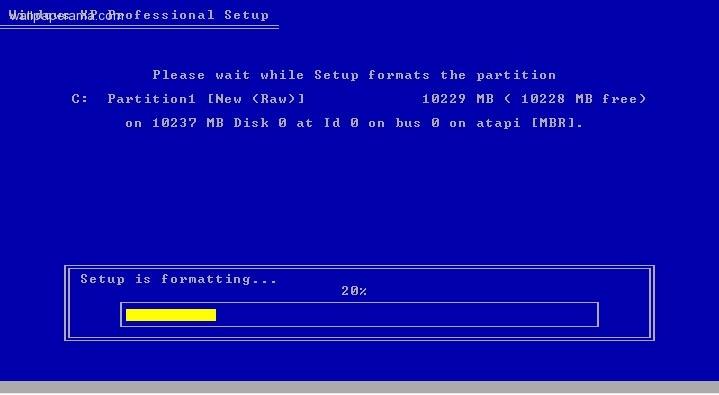 20080806_6256_l-windows-format.jpg