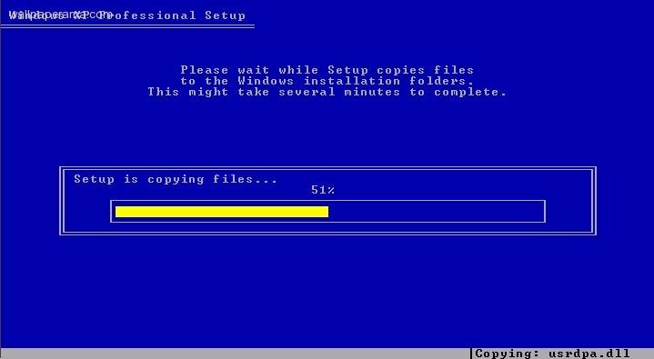 20080806_6256_ll-windows-setup.jpg