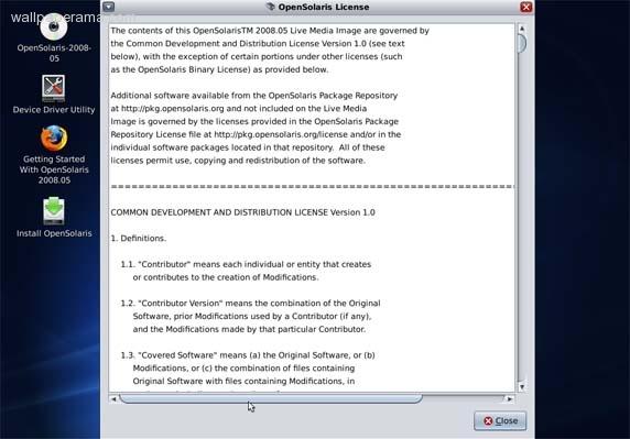 20080812_6268_solaris-desktop.jpg