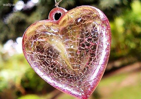 20080921_6368_pink-heart.jpg