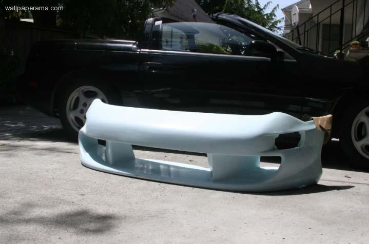 20081203_6828_3020zx-bumper-1.jpg