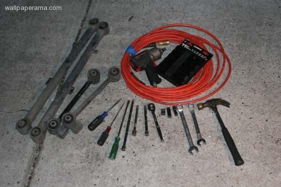 20081207_1_link-tools.jpg