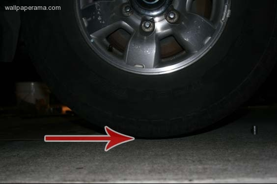20081207_1_pathfinder-tire.jpg