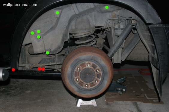 20081207_6856_pathfinder-wheel.jpg