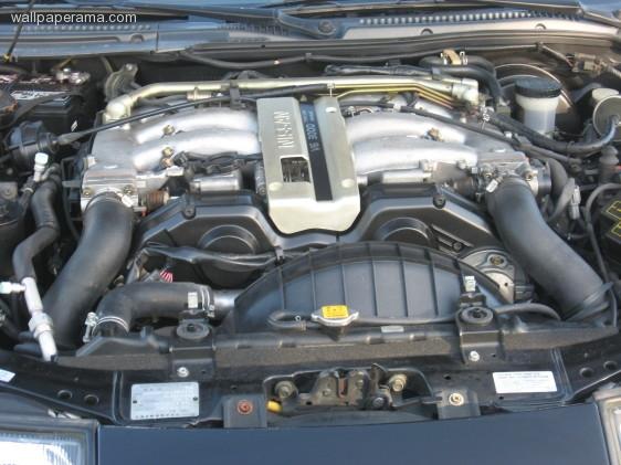 20081221_6903_300zx-engine.jpg