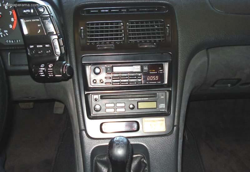 20081221_6903_300zx-stereo.jpg
