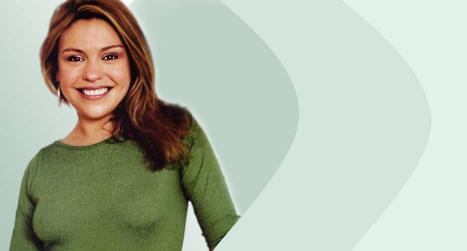 Nice Rachael Ray Wallpapers I Never Knew She Was So Hot Cooking Show