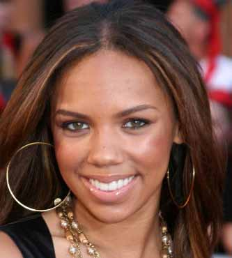 Kiely Williams Pictures Kiely Williams Wallpapers Kiely Williams