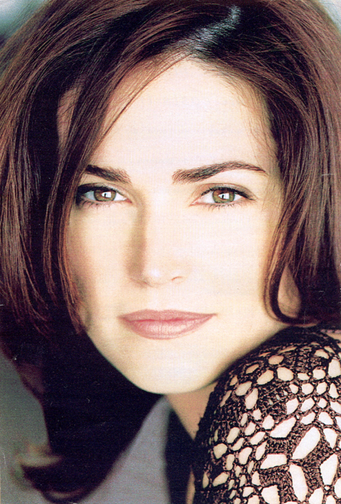 kim delaney alcohol