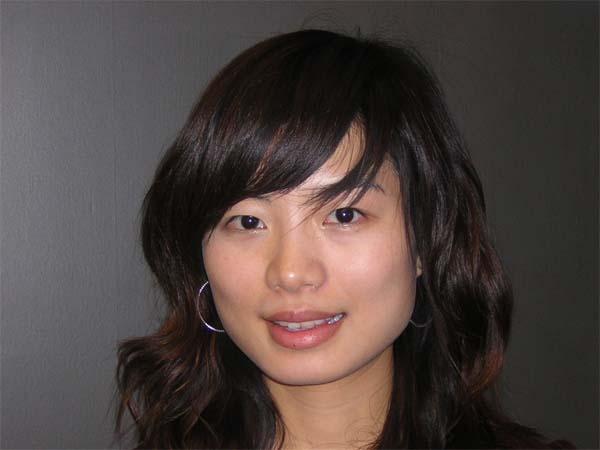 asian models wanted