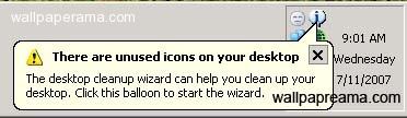 20070711-10486-unused-icons.jpg