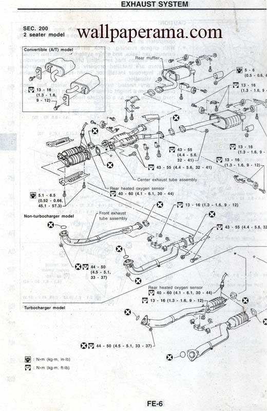 20070822-1817-300zx-exhaust.jpg