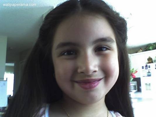 Gabriella Montez Naked 61