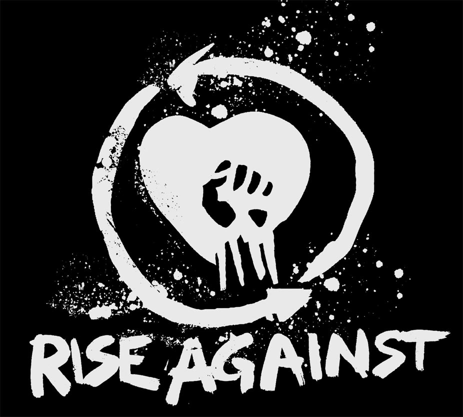 Rise Against Wallpapers Music Pictures Pics Songs