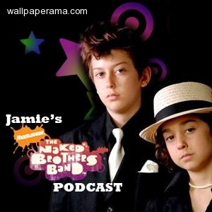 Naked brothers band song downloads