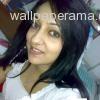 20080821-6290-indiangirl.jpg