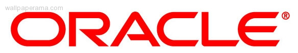 20080926-oracle-logo.jpg