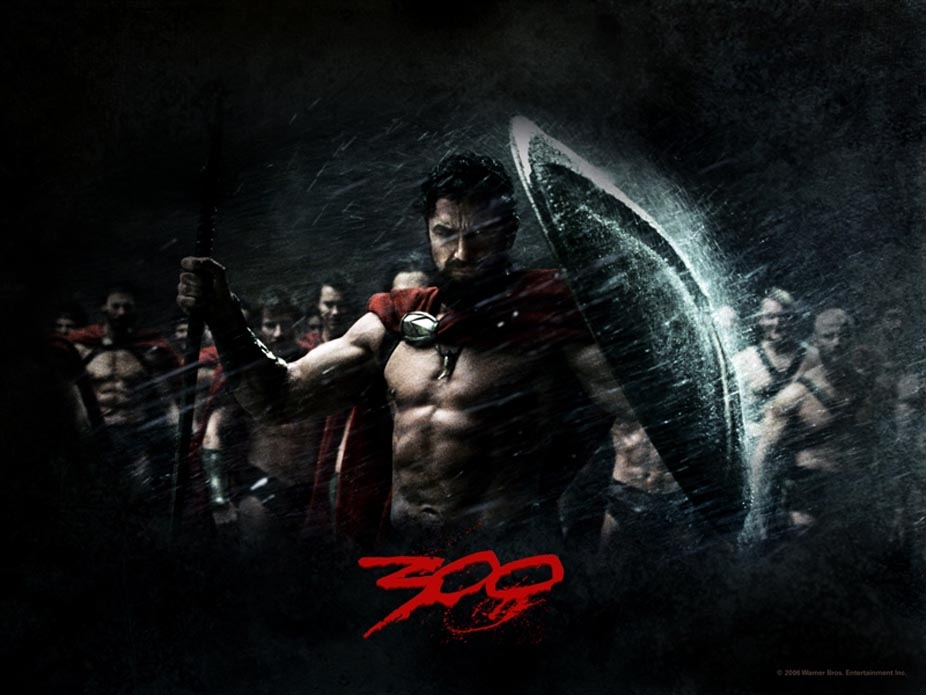 300 spartans the last stand free download of android version | m.