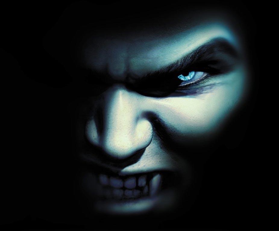 20081021-6608-vampiro.jpg