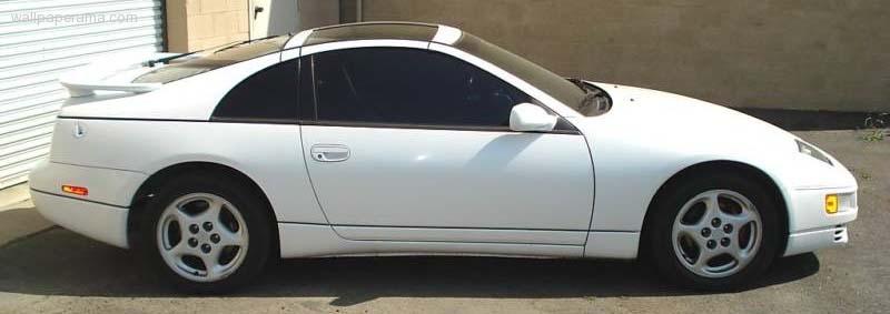 20081221-6903-300zx-white.jpg