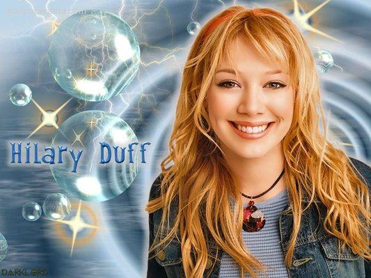 12-1906-hilary-duff-wp-729.jpg|1746
