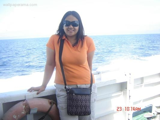 asian single men in ama 31 yr old women seek men los angeles, ca i am purposeful, clever, demanding to myself and to others but for my lover i will become the most affectionate.