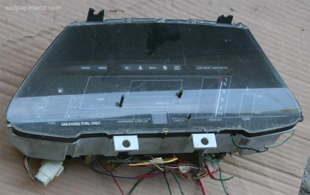 280zx parts catalog choice image