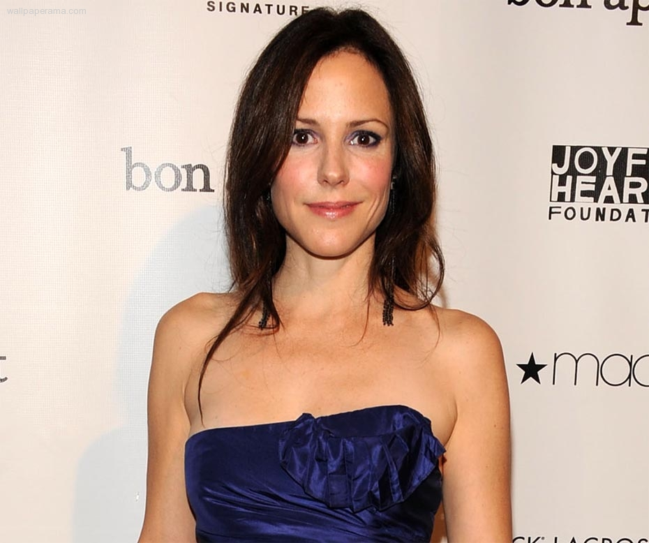 Mary louise parker wallpaper mary louise parker wallpapers voltagebd Choice Image