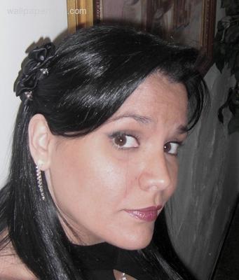 Buscar personas - Busca y encuentra personas en Mexico