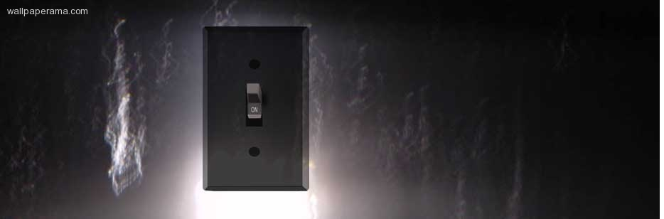 30p-540-light-switch.jpg