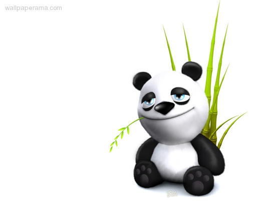 23-6342-funny-3d-animals-wallpapers-panda-839523.jpeg|4183