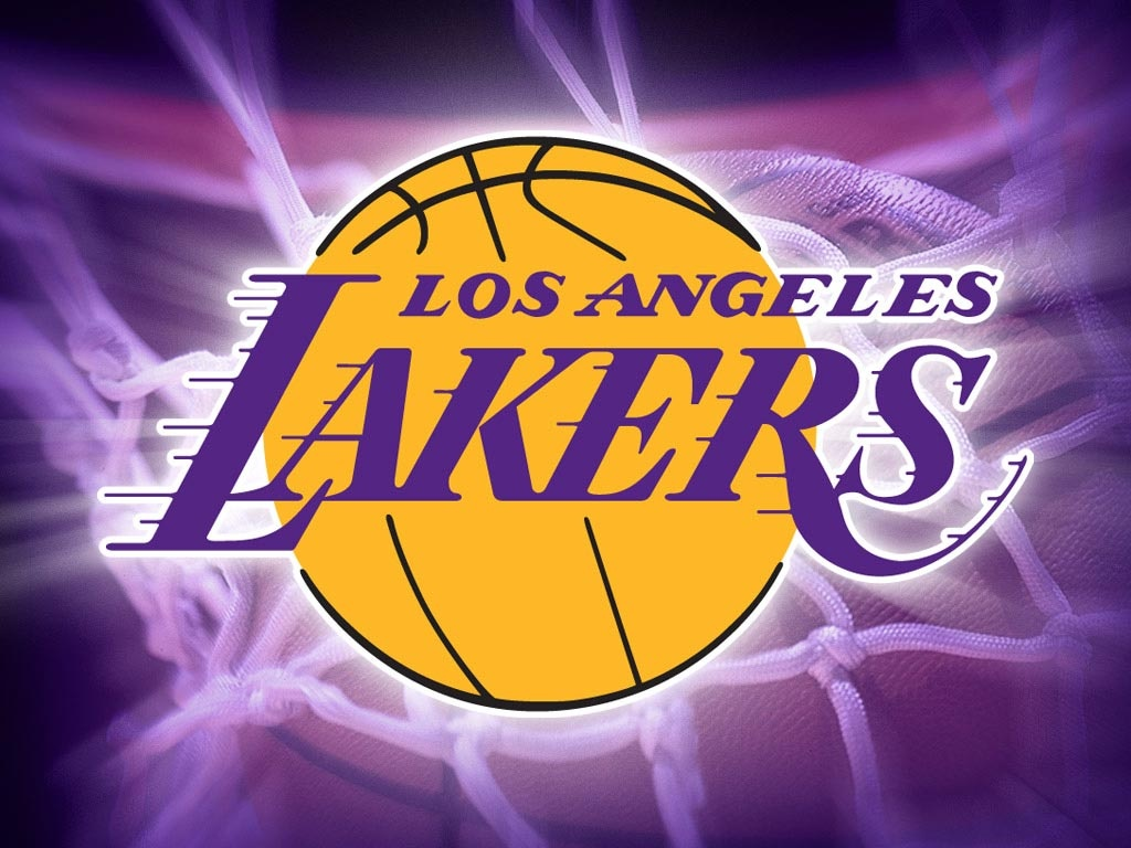 Los Angeles Lakers Wallpaper In HD Background Download Free