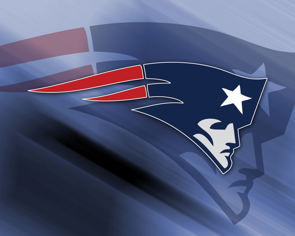 New england patriots nfl american footbal wallpaper voltagebd Choice Image