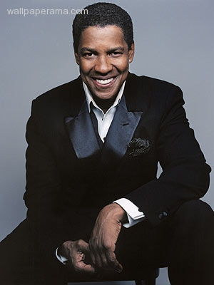 17p-8026-handsome-denzel-washington1.jpg