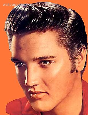 17p-8026-handsome-elvis-presley-will.jpg