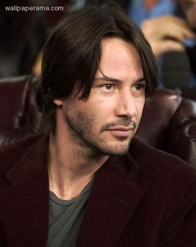 17p-8026-handsome-keanu-reeves.jpg