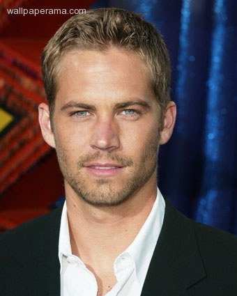 17p-8026-handsome-paul-walker.jpg