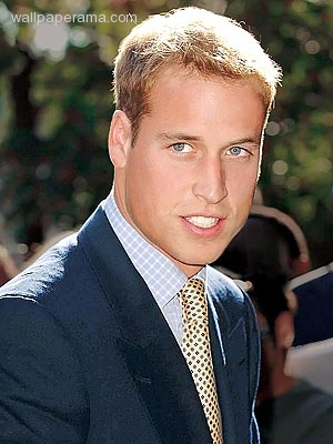 17p-8026-handsome-prince-william.jpg