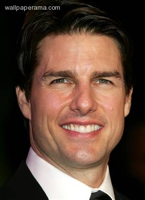 17p-8026-handsome-tom-cruise-5.jpg