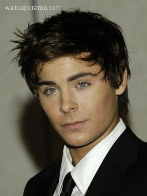 17p-8026-handsome-zac-efron.jpg