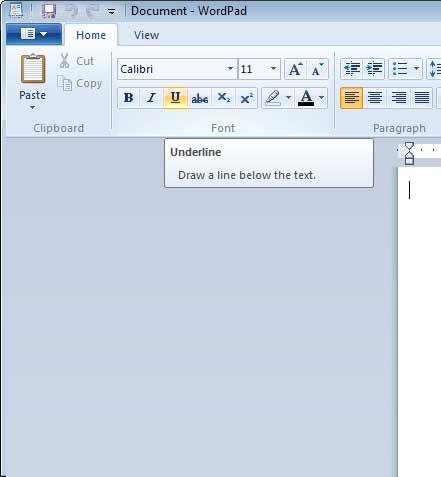 19p-8047-wordpad-format.jpg