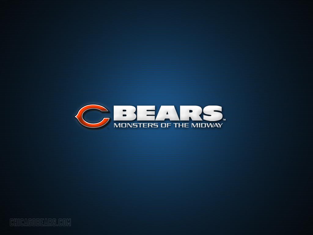 24p-8073-chicago-bears.jpg