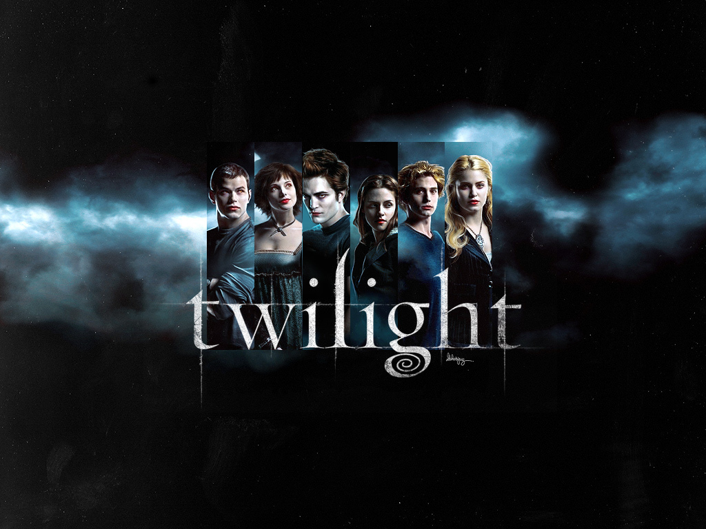 Twilight Movie Wallpaper In Hd Background Download Free