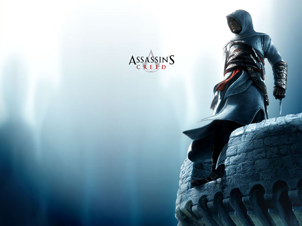 assassin's creed wallpaper in hd background download free