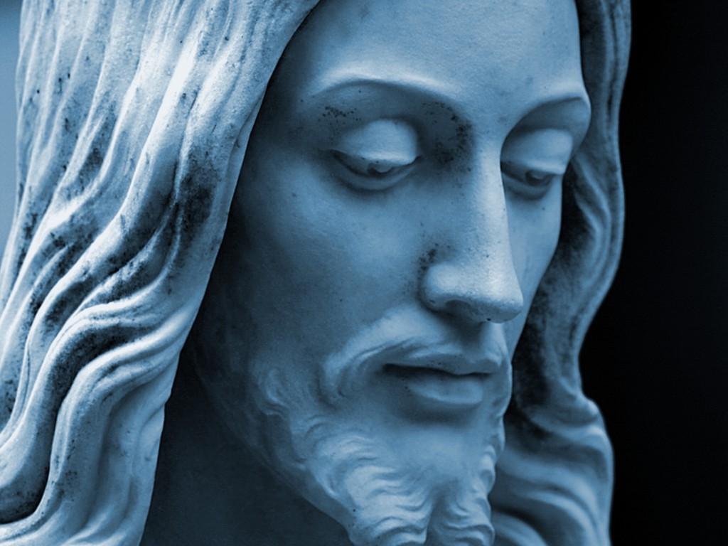 18p-7438-wallpaper-yesus-kristus.jpg