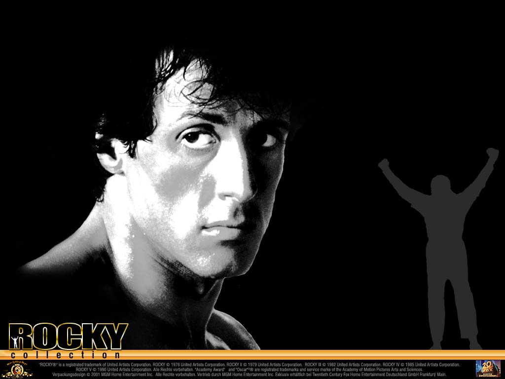 ... Balboa Movie Wallpapers Silvester Stalone Wallpapers Of Rocky Balboa