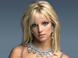 22p-8201-top10-britney-spears.jpg