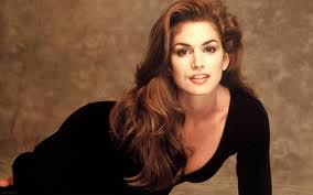 22p-8201-top10-cindy-crawford.jpg