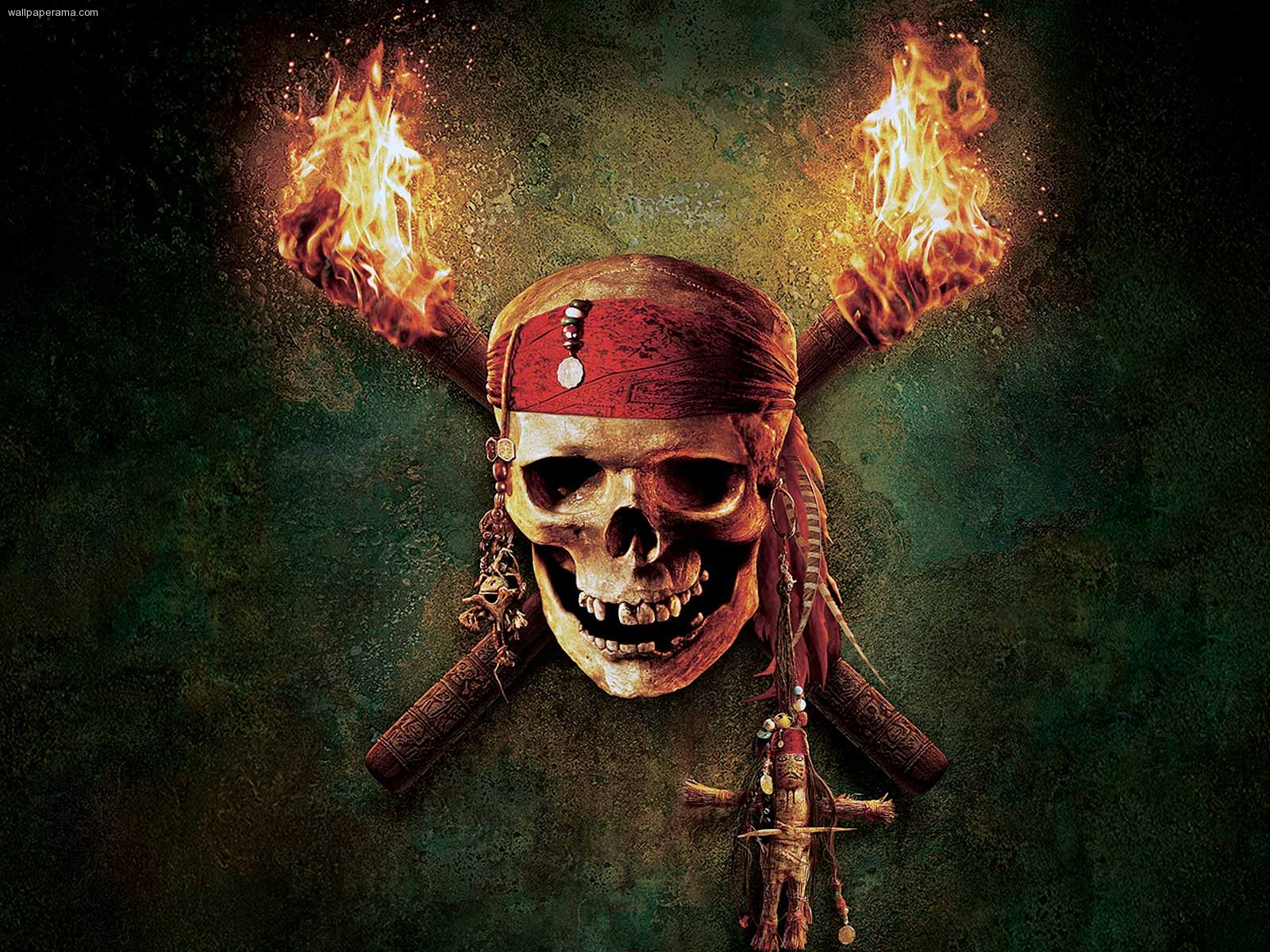 21p-8277-pirates-of-the-caribbean-4.jpg